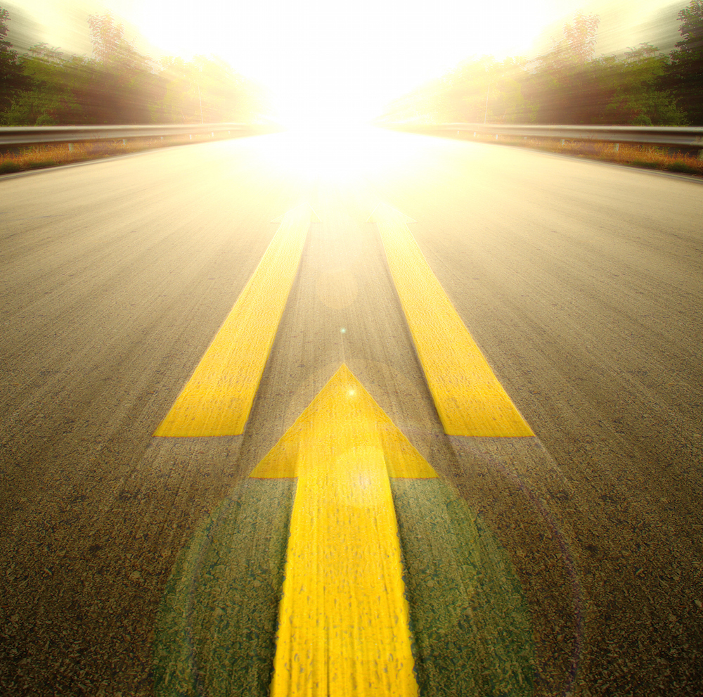 Accelerating The Pace of Innovation
