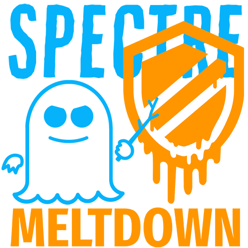 Spectre and Meltdown Continuing Coverage