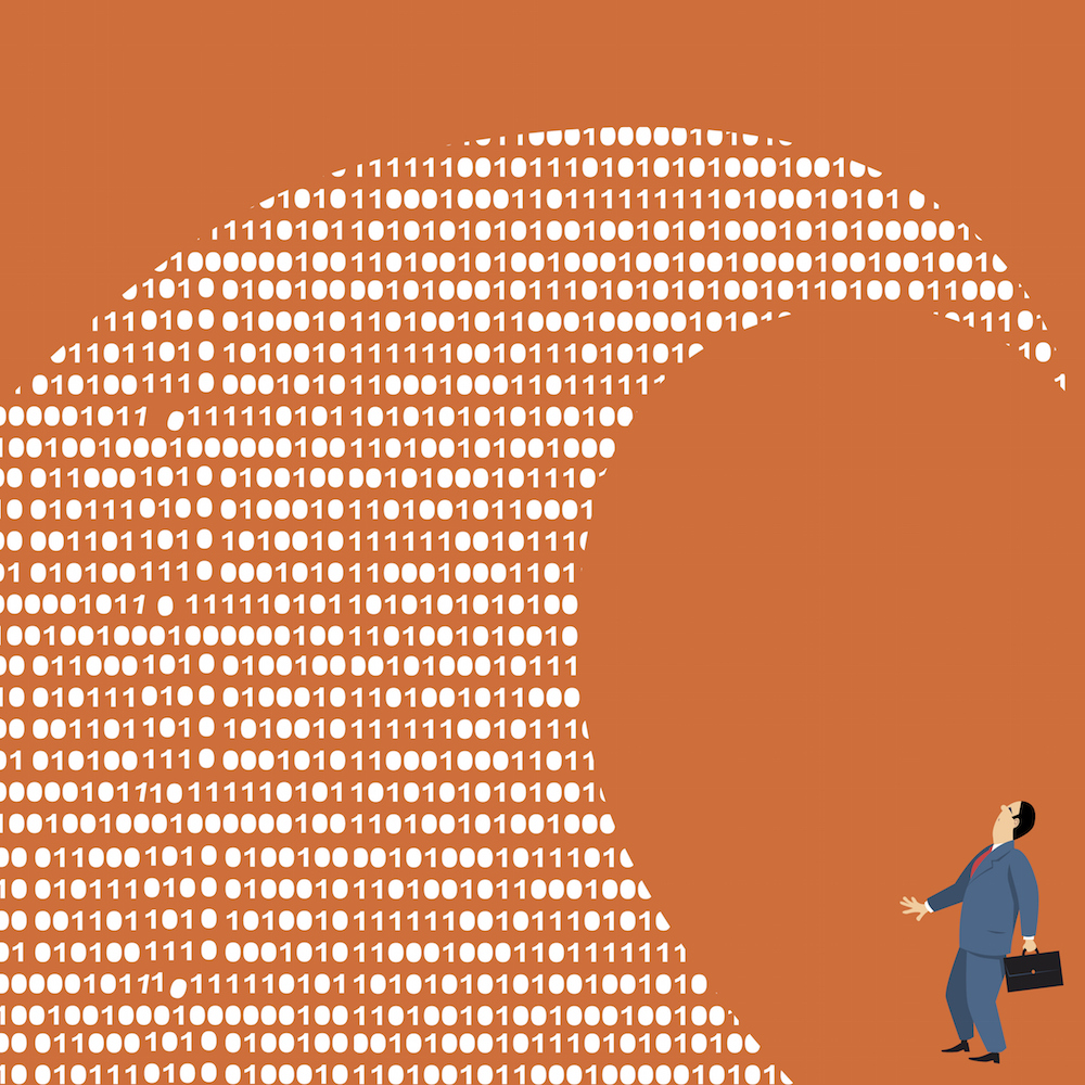 DVCon and the Big Data Problem