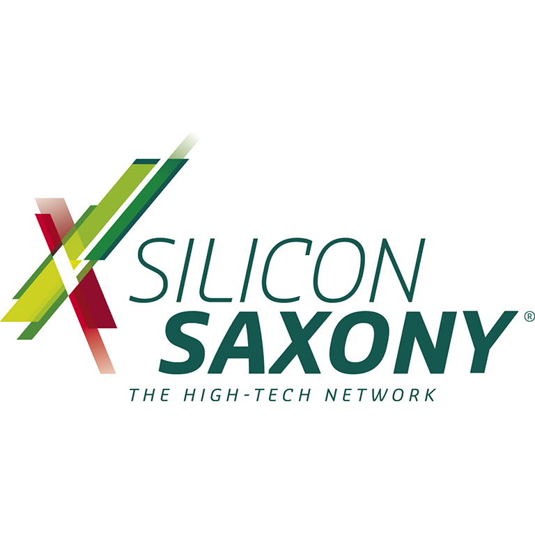 Silicon Saxony