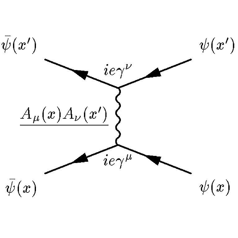 Richard Feynman and Quantum Computing