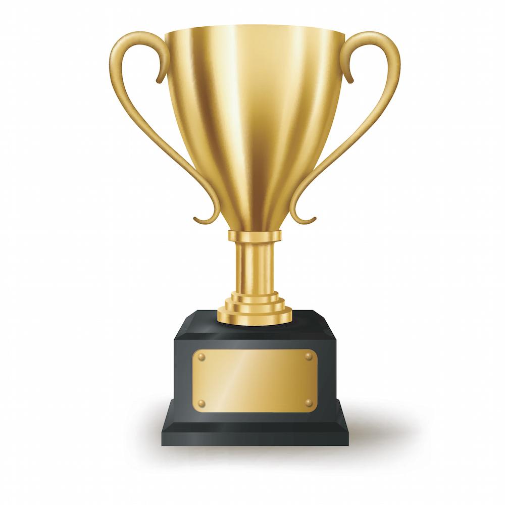 MEMS Design Contest Winners