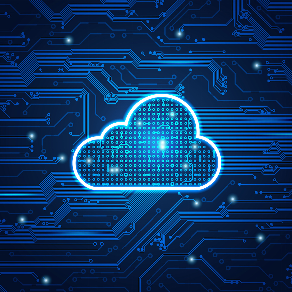 More Tools in the Cloud
