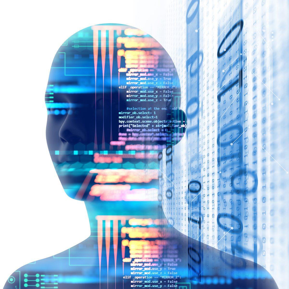 Is AI the Killer FPGA Application?