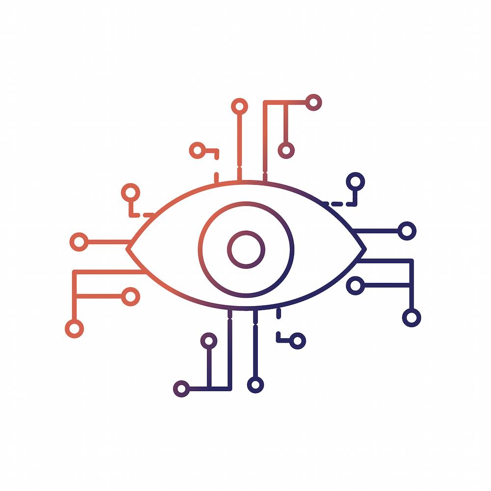 Computer Vision 101