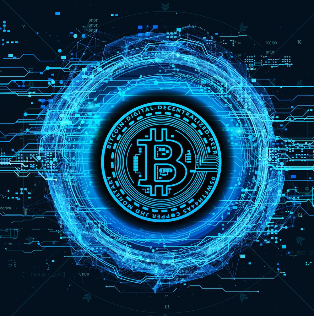 Blockchain is not Bitcoin—Bitcoin is not Blockchain
