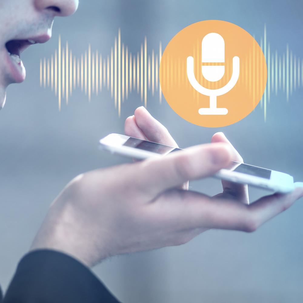 Get Woke: Sensory Improves Voice Activation