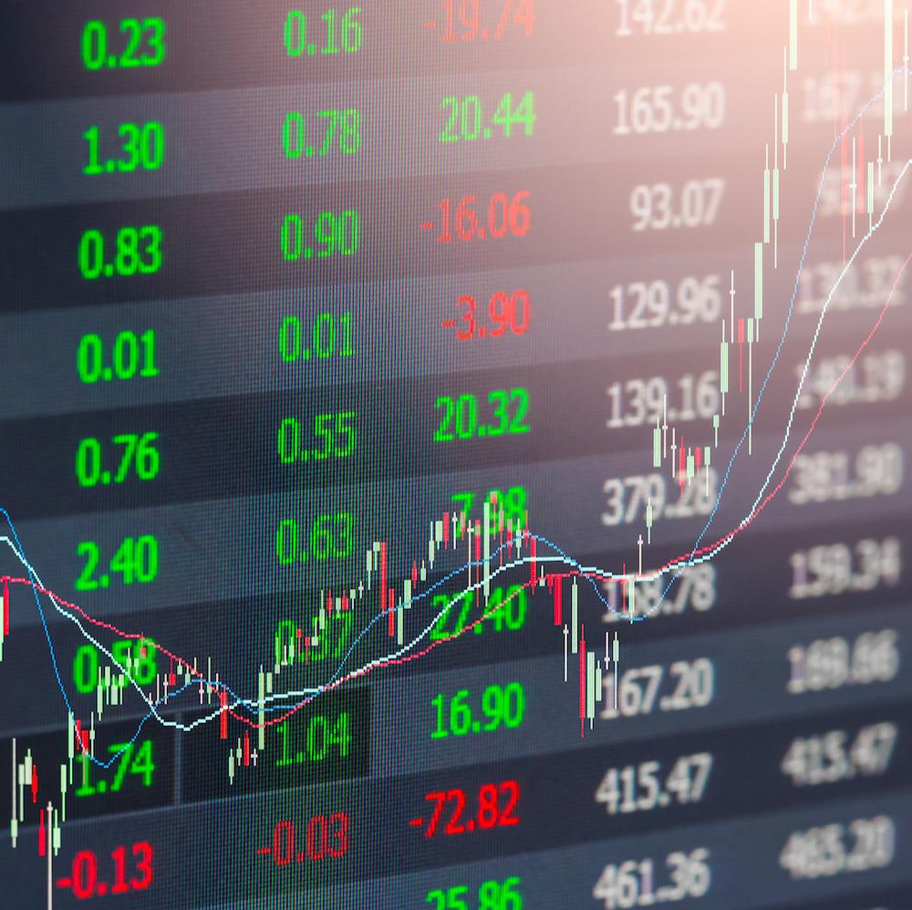 Finance 102: The IPO Roadshow