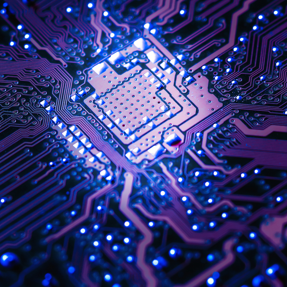 Altium Disrupts PCB Design