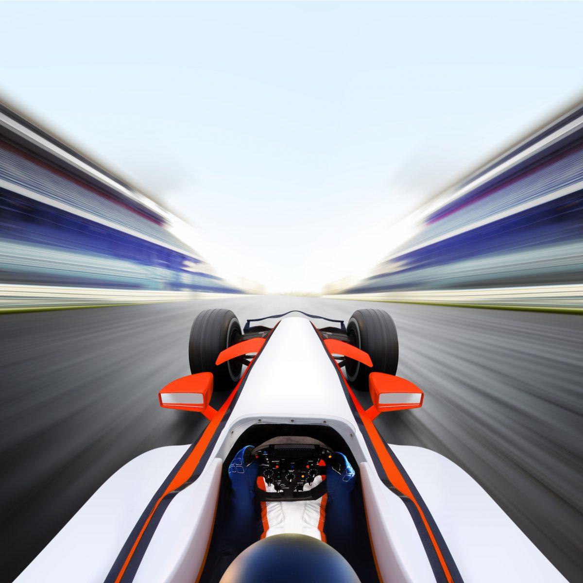 Xilinx Scores Azure Acceleration Win