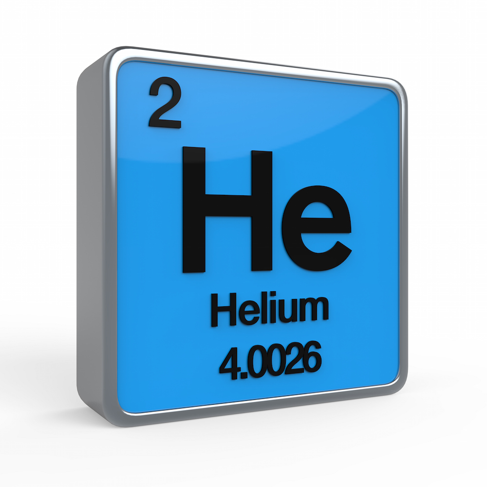 ARM Floats Helium for Cortex-M