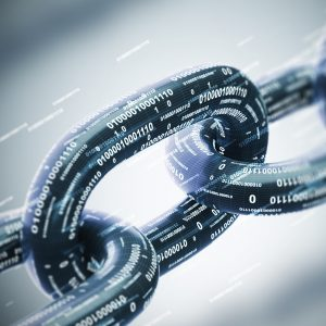 Blockchain in IoT Security?