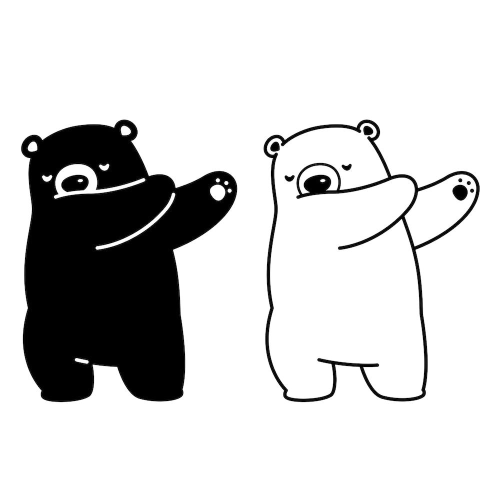 Bipolar Bear: Surface Pro X Tries Again, Fails Again