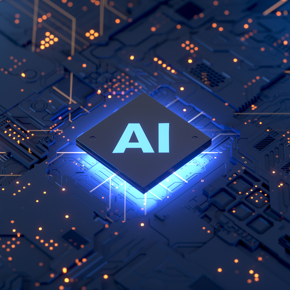 Tenstorrent Takes AI by Storm
