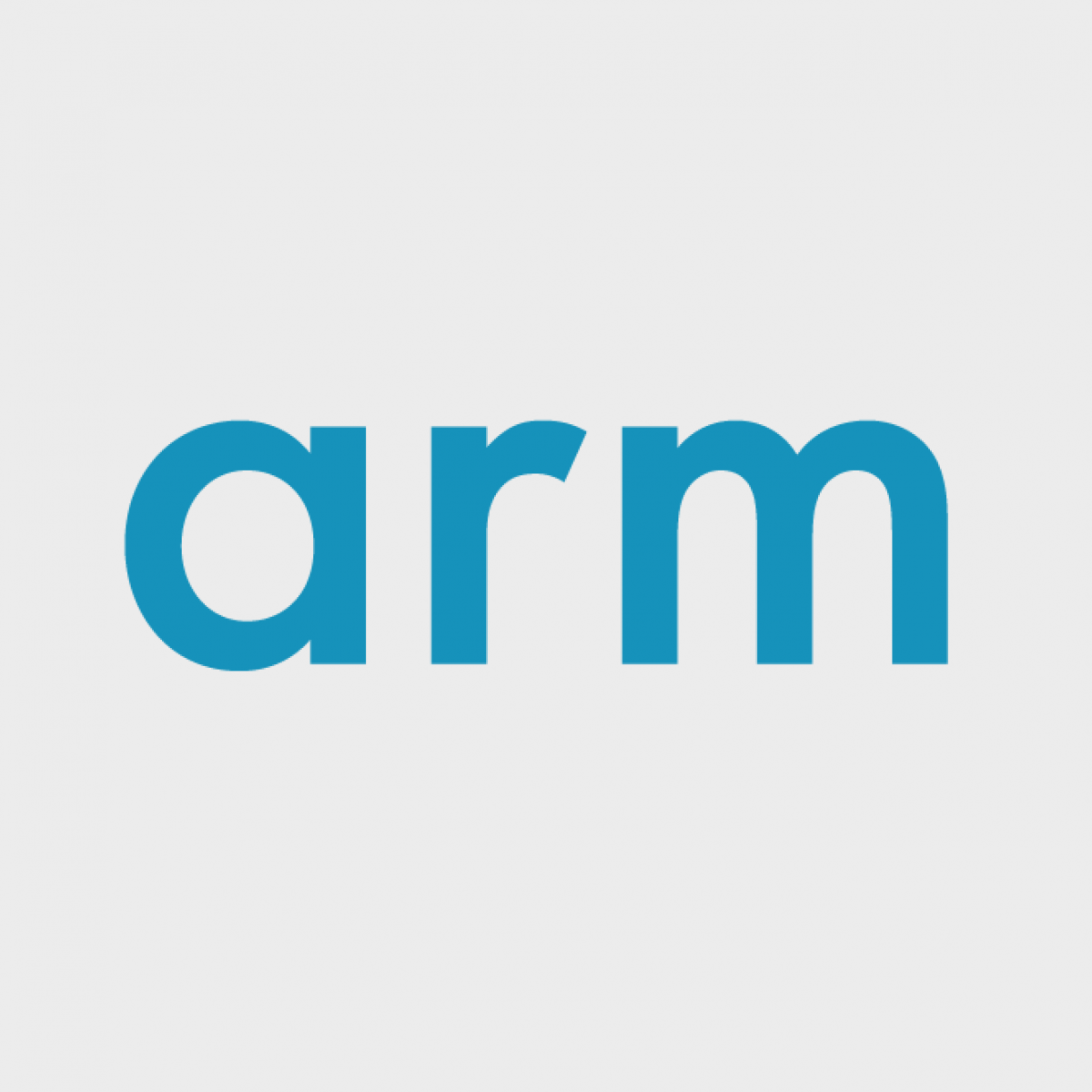 ARM Saturation, Price Hikes, and Possible Spinoff