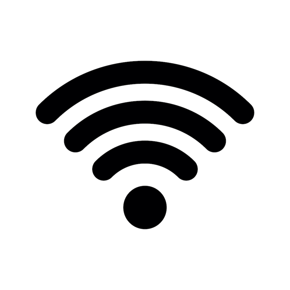 Wi-Fi HaLow Close to Making Its Debut
