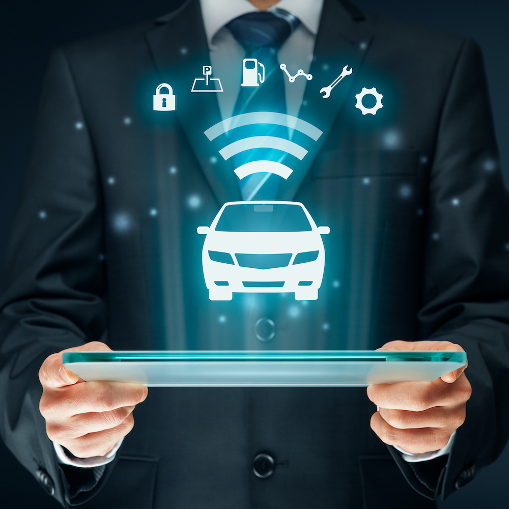 The Future of Connected Cars: Automotive Cybersecurity and Software Fluency with C2A Security
