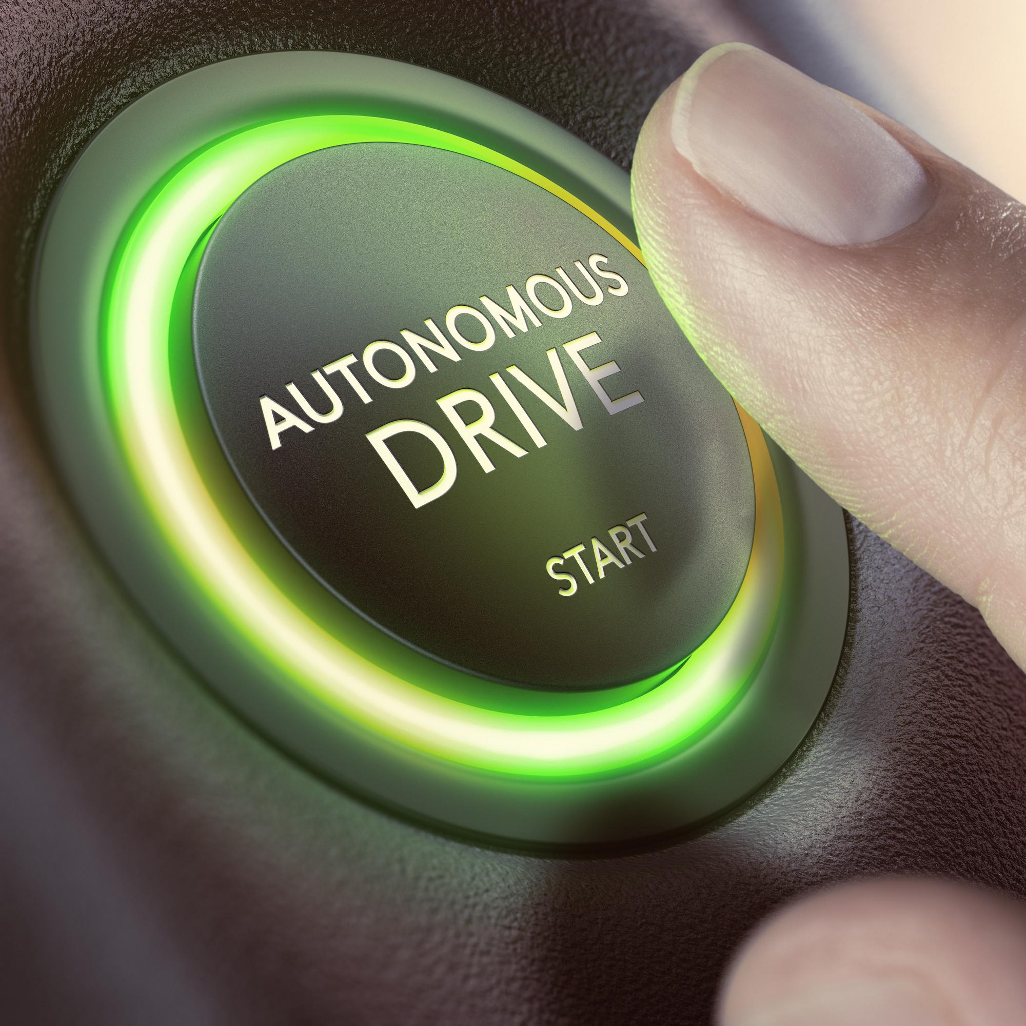 VSORA Pushes the PetaFLOPS for Autonomous Driving