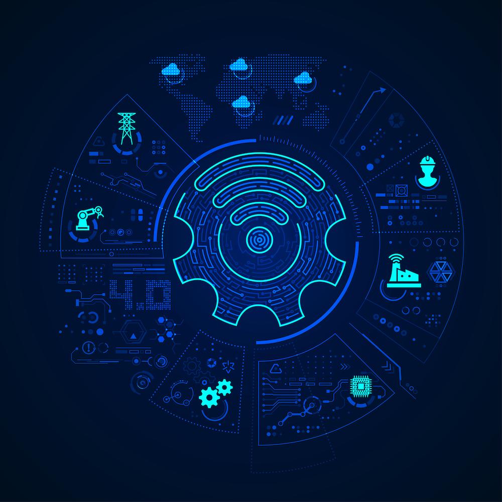 The Business Of Making Sensors Smarter