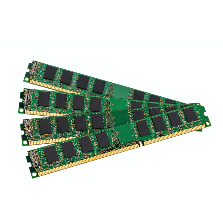 How To Implement Virtual Memory on x86 Chips