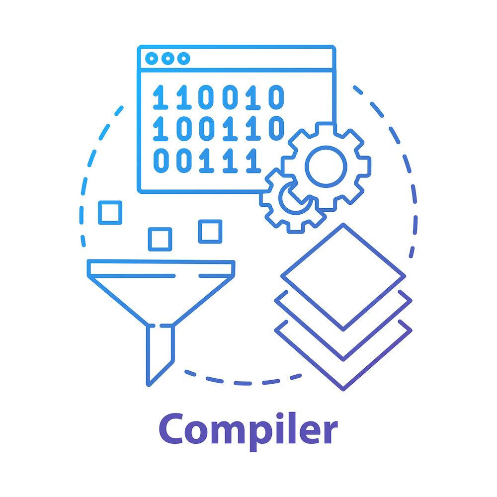 Eta Compute Pivots to AI Software