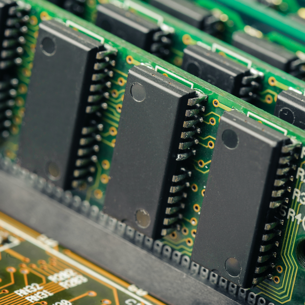 How To Implement Virtual Memory, Part 2