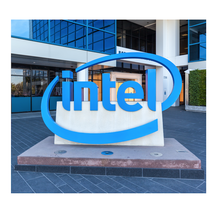 Heresy and Horror Ahead at Intel