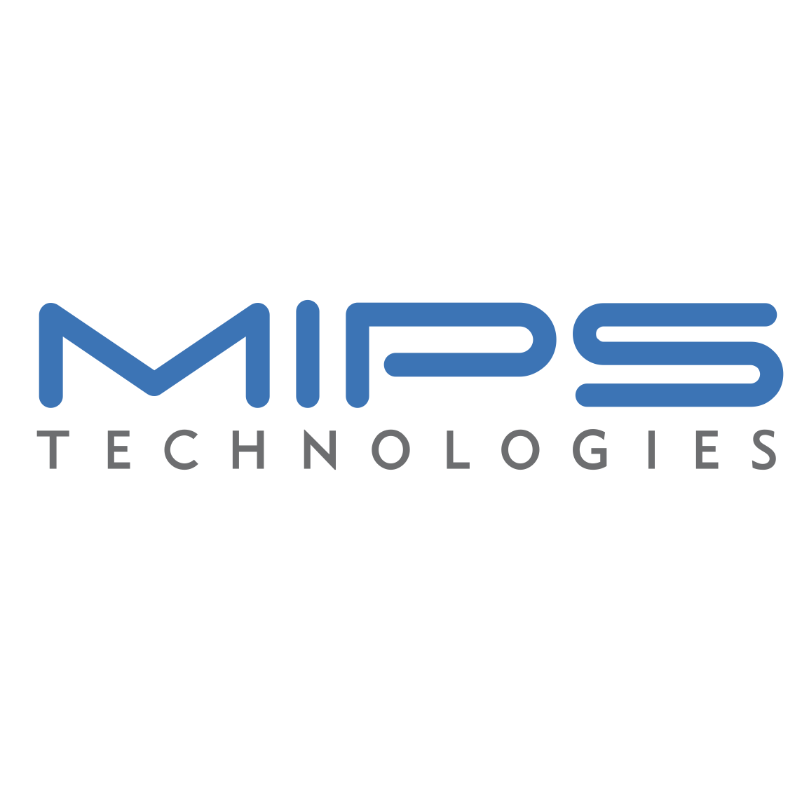 Wait, What? MIPS Becomes RISC-V