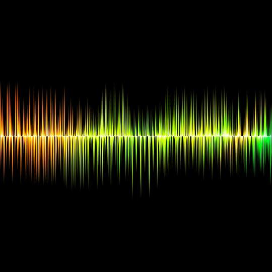 Mechatronics Meets No-Code Voice AI