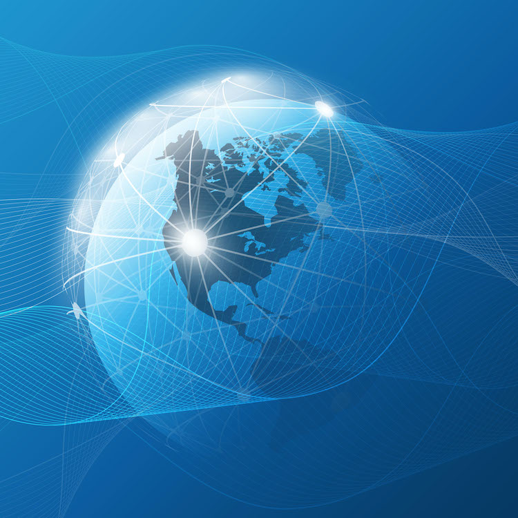 The Future is Already Here: How Single Pair Ethernet is Creating More Transparent Communication
