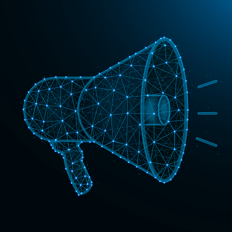 Machine Learning Megaphone:  Advancements in Voice Technology