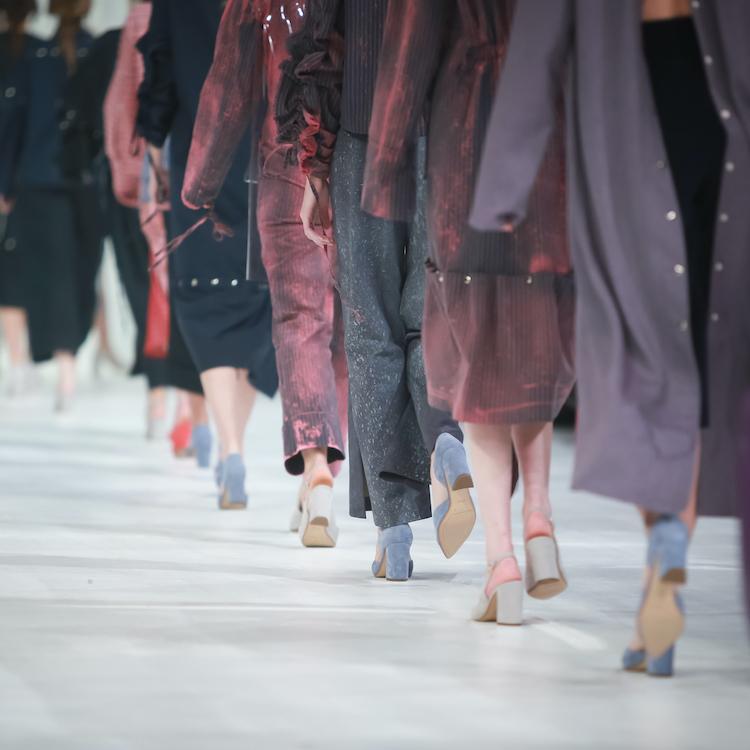 ARMv9: Fashionably Late