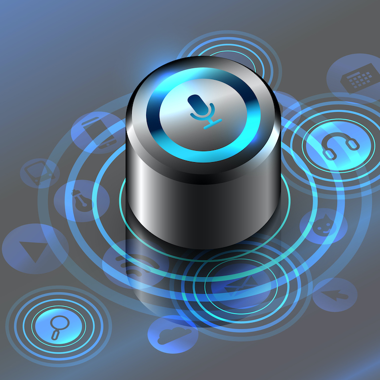 Voice Activation Gets More Efficient