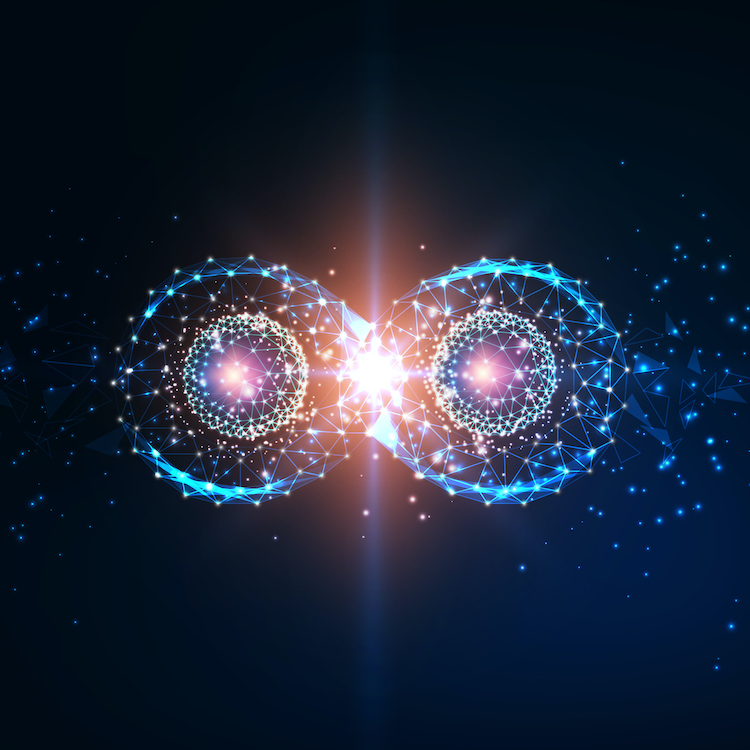 Quantum Practicality and You: How Intel is Solving the Quantum Computing Interconnect Bottleneck