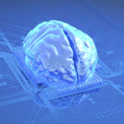 Are We Ready for Human Brain-Scale AI?