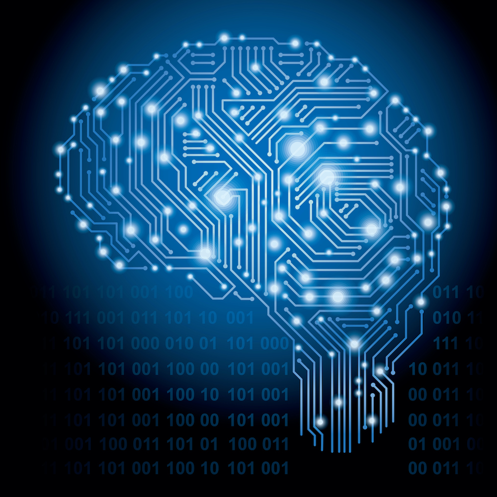 Machine Learning and The New Age of Intelligent Chip Design