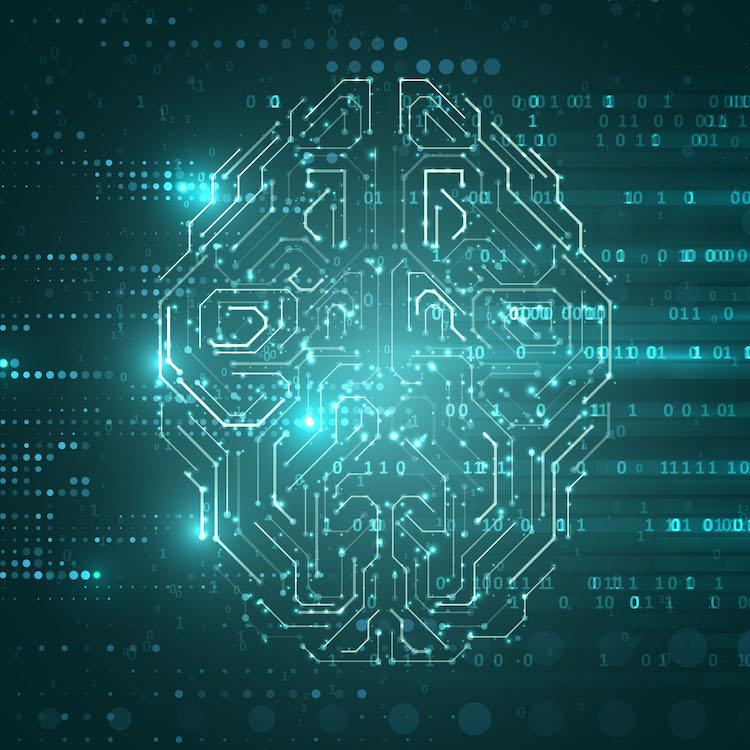 Xilinx Brings AI to FPGA EDA