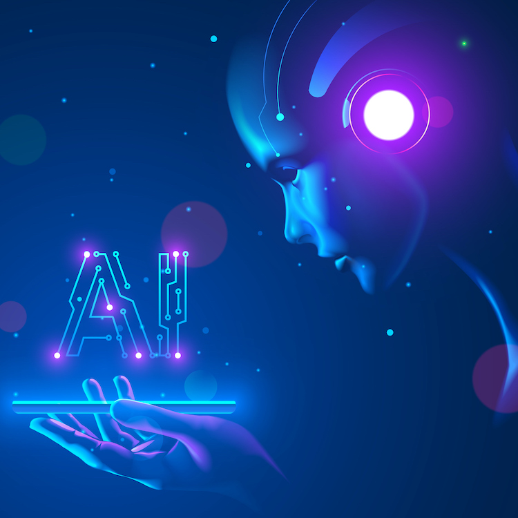 Crafting the Next Generation of AI – Deci Is Looking to Change How We Build Artificial Intelligence