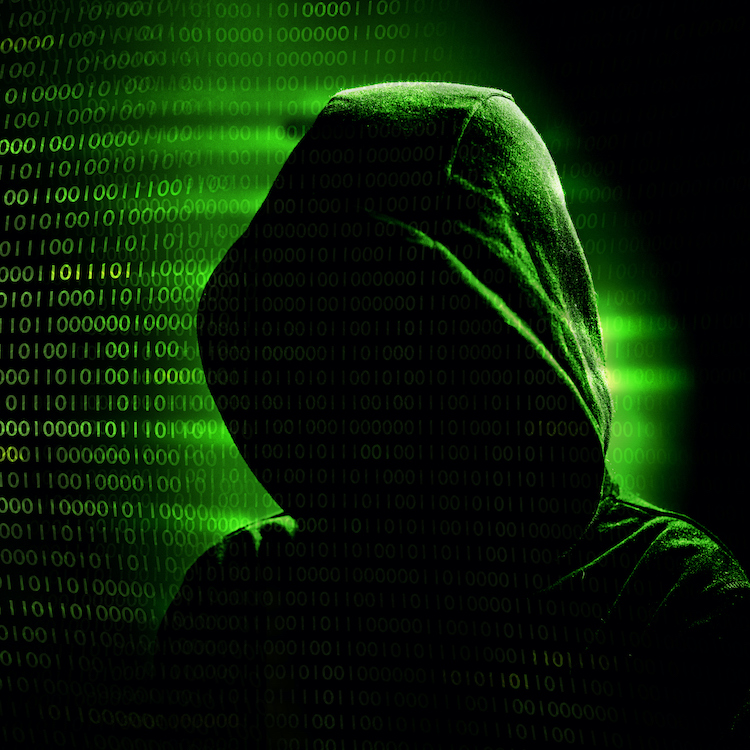 The Bad Guys are Winning in Cyberspace. Here's One Way to Beat Them