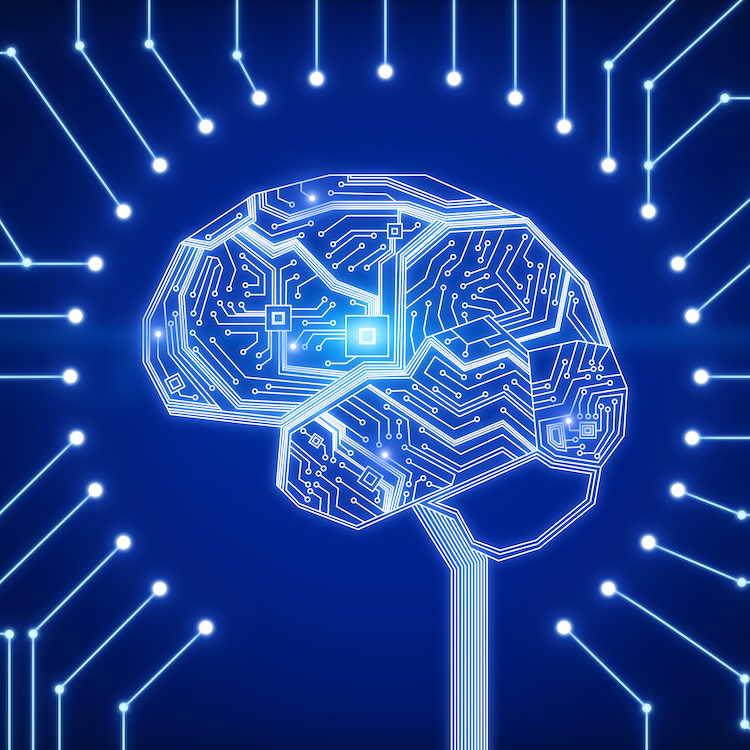 AI's Next Giant Leap: How Intel is Advancing the Neuromorphic Computing Revolution