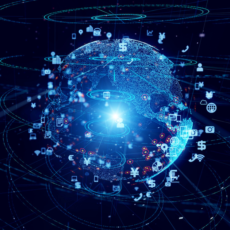 The Future of IoT As We Know It – How Multi-Technology Collaboration will Shape the Next Wave of IoT Innovation