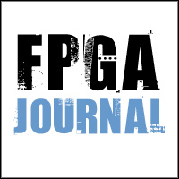 Image Processing Applications On New Generation FPGAs