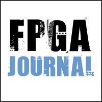 Second Annual FPGA Journal Awards