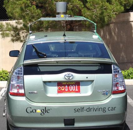 google_car-4fa838b-intro.jpg