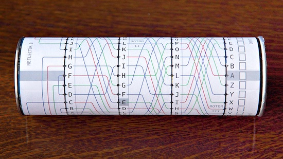 Papercraft-Enigma.jpg