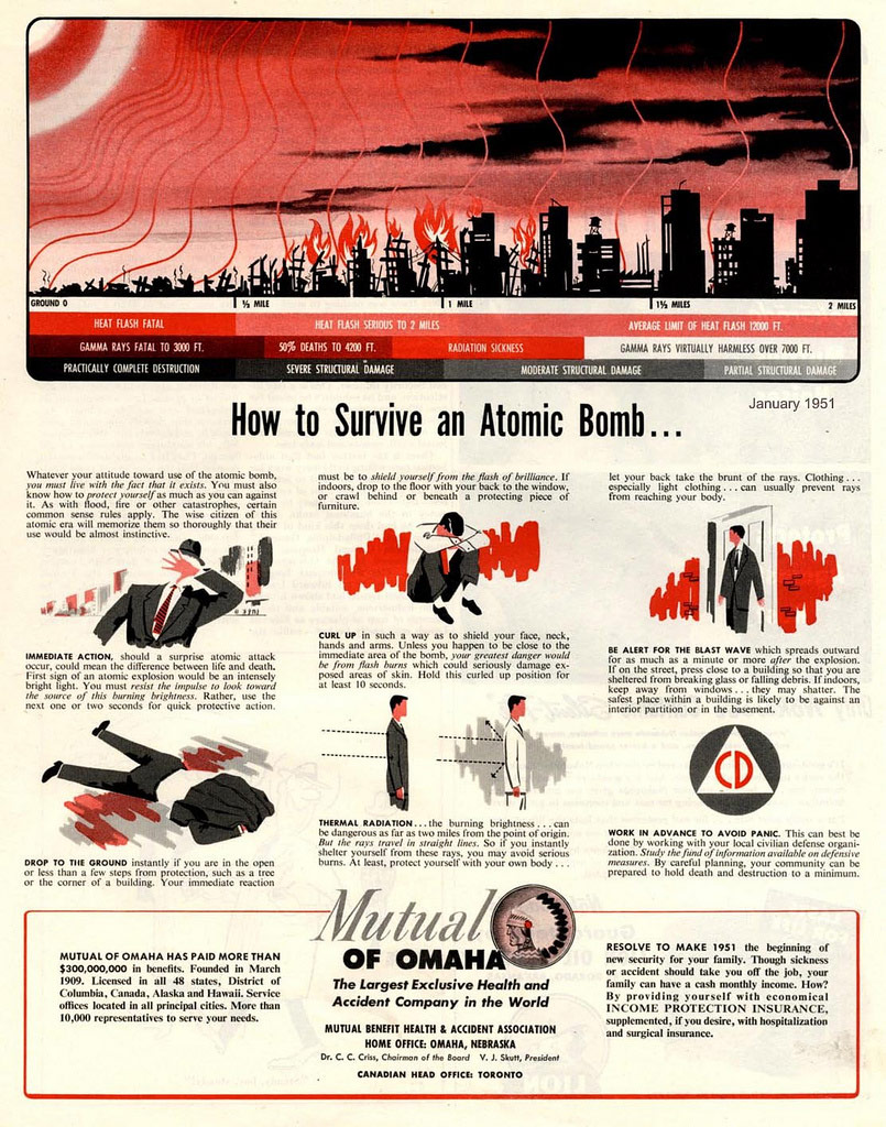 the use of atomic bomb an economic way to win the war A north vietnamese view of american intervention disagree with the us in broadening the war in vietnam and also to attract the us use the atomic bomb.