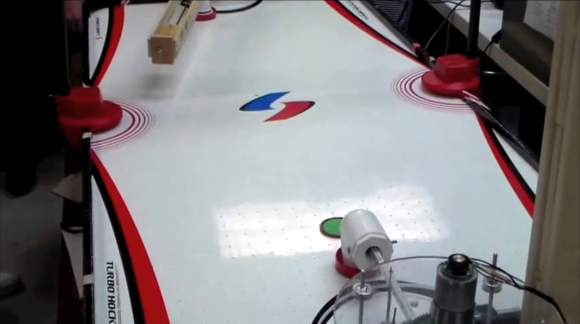 clemson-air-hockey-robots.png
