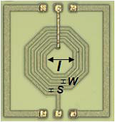 Figure_2_2D_Inductor.png