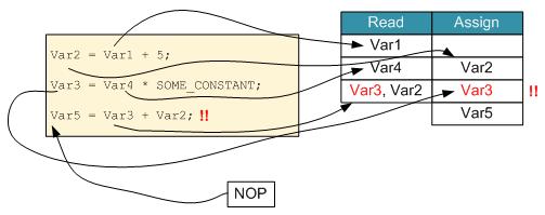 Figure_10.png