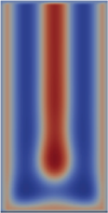 Figure_4_red.png